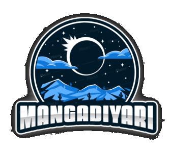 Manga Diyarı - Türkçe Manga/Manhua/Manhwa/Webtoon Oku!